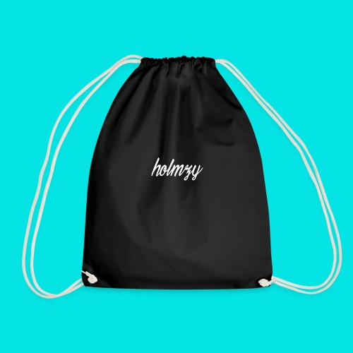 Holmzy - Drawstring Bag