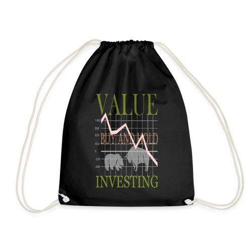 Value Investing. - Turnbeutel