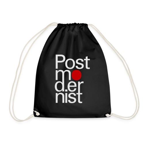 Adrian - Drawstring Bag