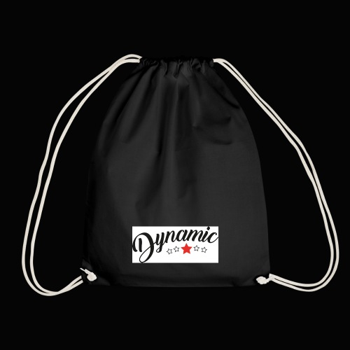 dynamic Collection - Gymtas
