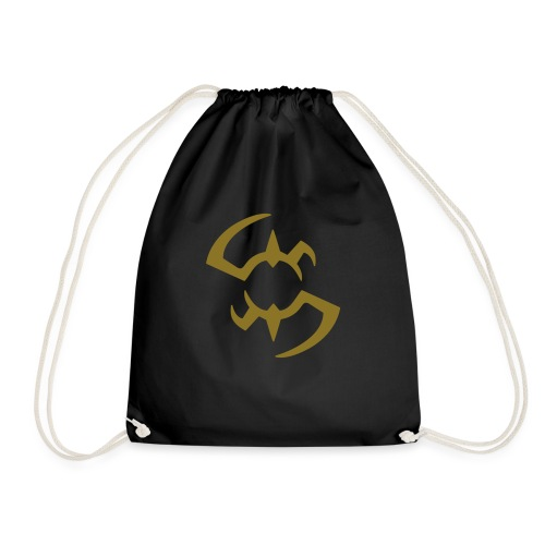 Crest of Gautier - FE3H - Drawstring Bag