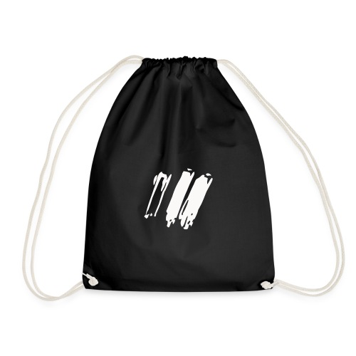Wildtek Claw - Drawstring Bag