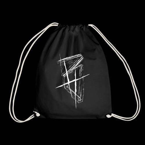 Tanktop - Drawstring Bag