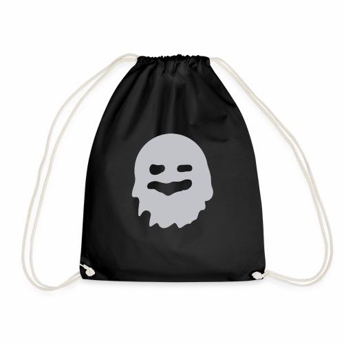 Fantasmin - Mochila saco