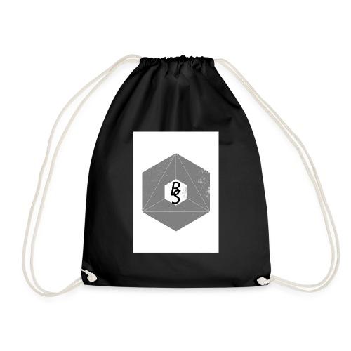 BS logo - Gymbag