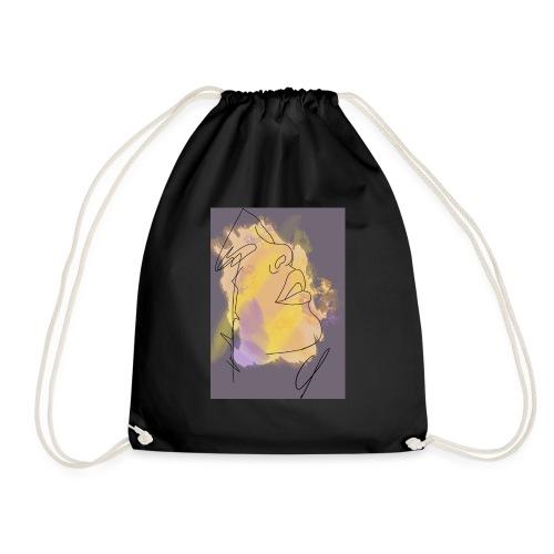 04 IMG 0171 - Drawstring Bag