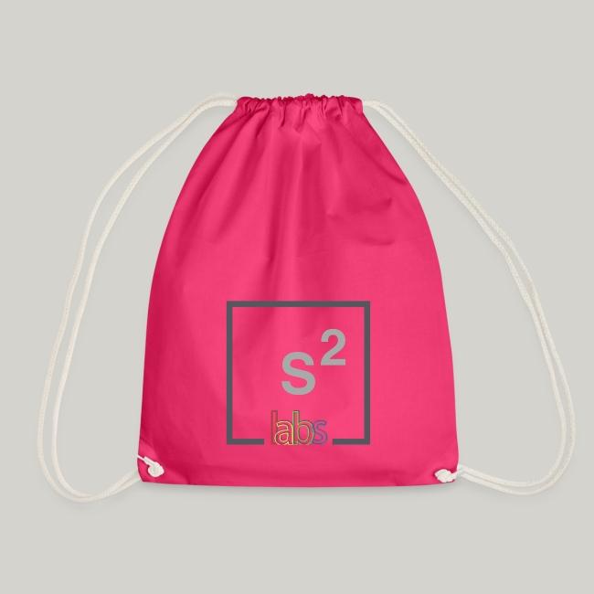 s2labs logo