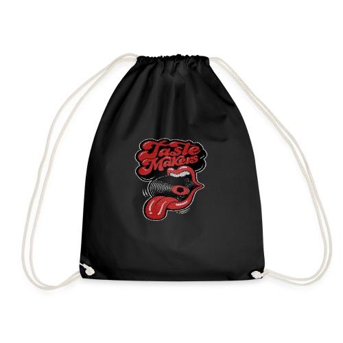 TasteMakers - Drawstring Bag