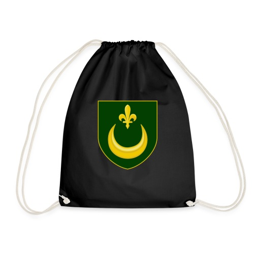 Bosnjak - Drawstring Bag