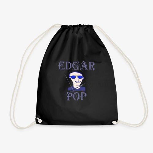 Edgar Pop - Sac de sport léger