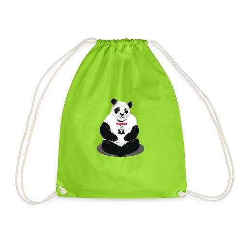 panda hd - Sac de sport léger