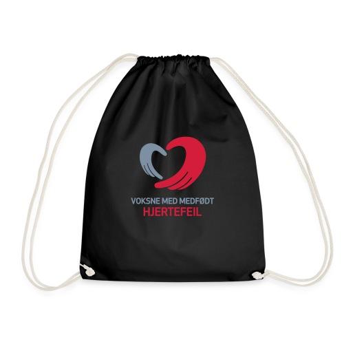 VMH__spreadshirt - Gymbag