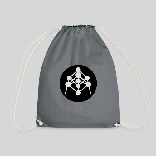Atomium - Sac de sport léger
