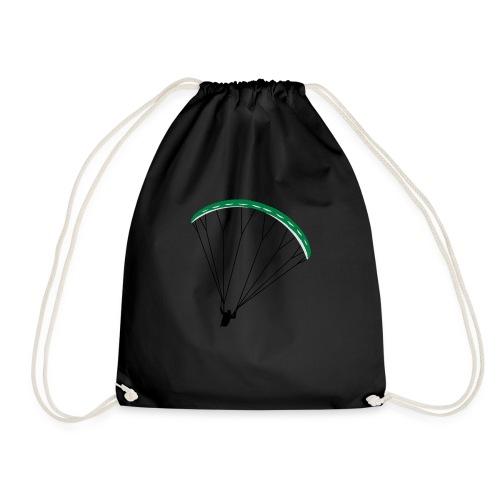 Paraglider Nikita - Drawstring Bag