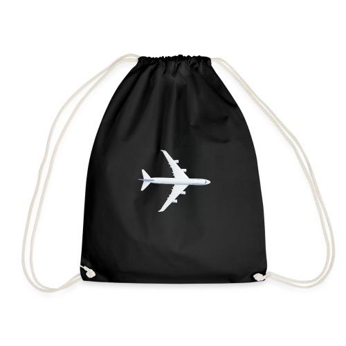 Avionazo - Mochila saco