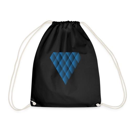 Diamanter i Diamanter - Sportstaske