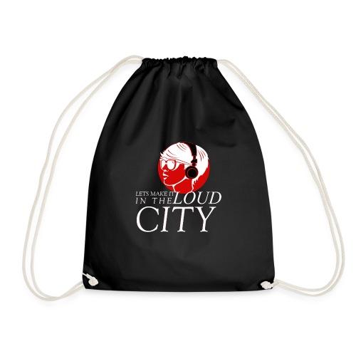 01 (2) - Drawstring Bag