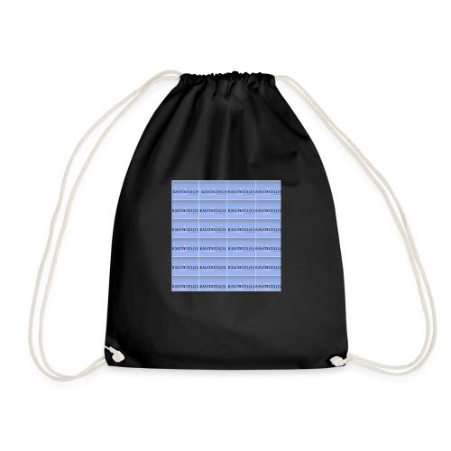 i phone case jpg - Drawstring Bag