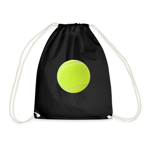 Pelota Padel / Tenis - Mochila saco