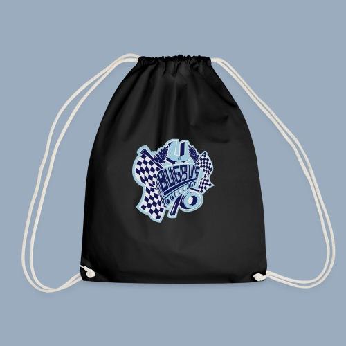 bUGbUs.nEt ILLU - Drawstring Bag