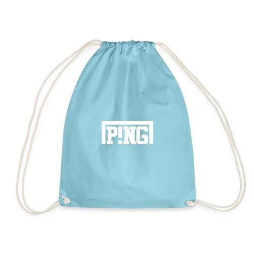 ping2 - Gymtas