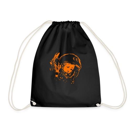 Gagarin - Sac de sport léger