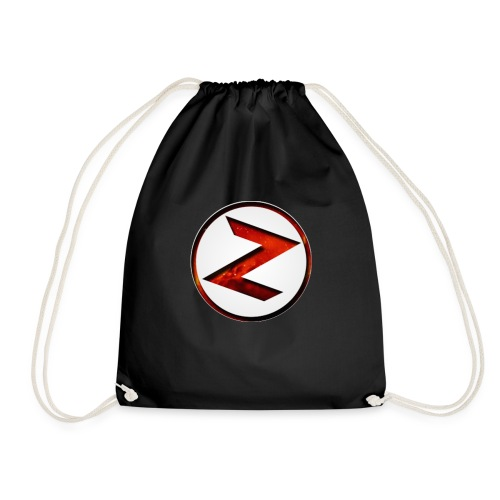 ZENON - Drawstring Bag