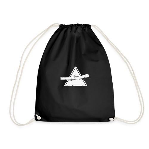 Ace Logo T-Shirt - Drawstring Bag