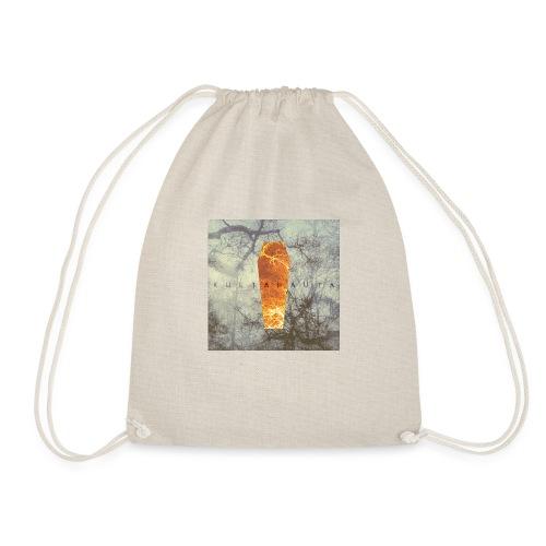 Kultahauta - Drawstring Bag