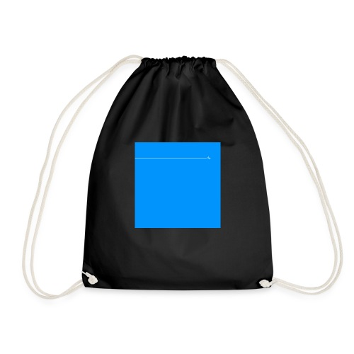 sklyline blue version - Sac de sport léger