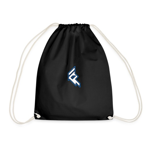 Viizzy T-shirt - Drawstring Bag