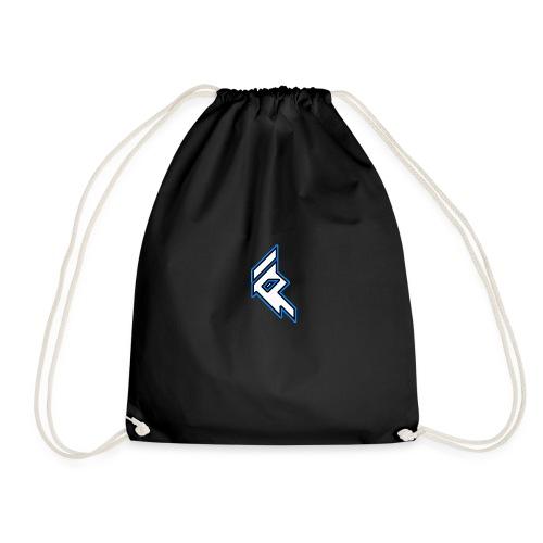Viizzy Hoodie - Drawstring Bag