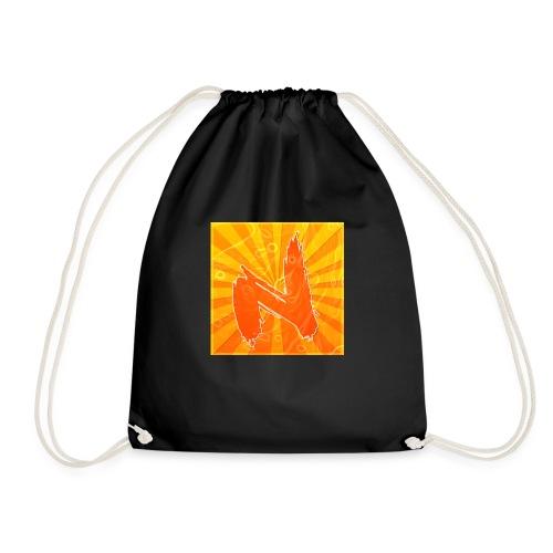 NeoSlyde - Drawstring Bag
