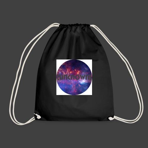 [UNKNOWN] Badget - Sportstaske