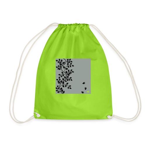 onboarding - Drawstring Bag