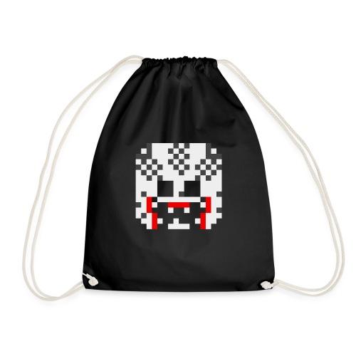 HorrorFall_14 - Drawstring Bag