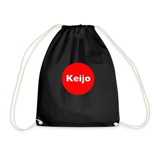Keijo-Spot - Jumppakassi