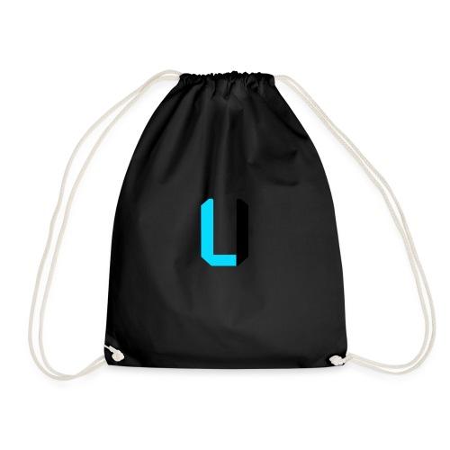 Universe Labs - Drawstring Bag