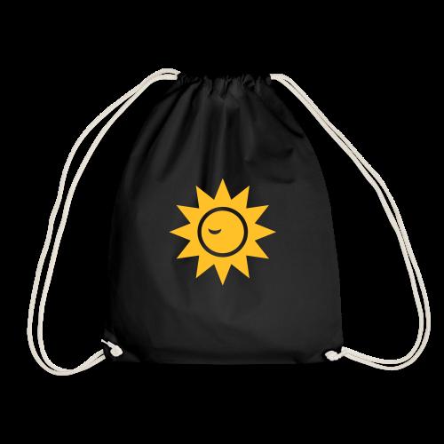 Winky Sun - Gymtas