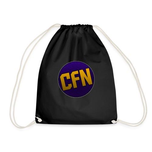 CFN - Gymtas
