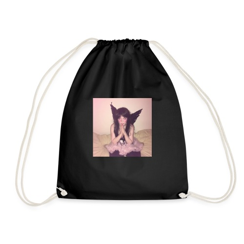 Bootycelli - Drawstring Bag