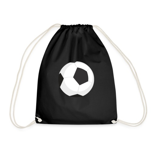 soccer ball - Sacca sportiva