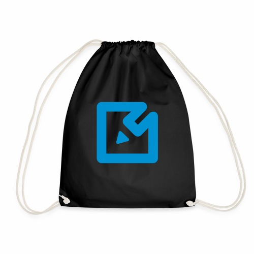 miDraw - Drawstring Bag