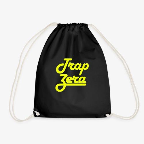T-Shirt trap - Sac de sport léger