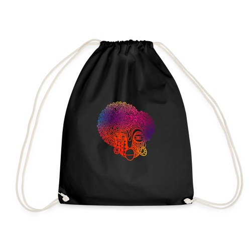 Remii - Drawstring Bag