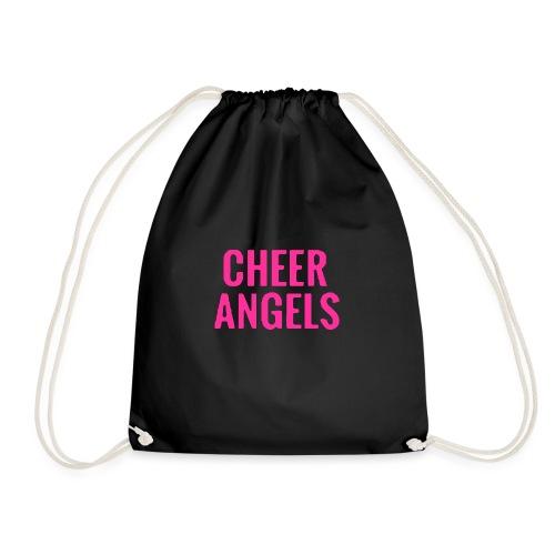 Cheer angles Pink - Jumppakassi