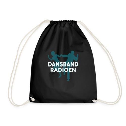 Dansbandradioen - Gymbag