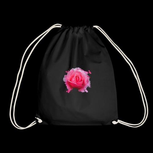 rose1 - Turnbeutel