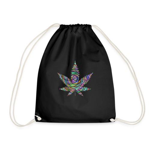 marijuana 2756799 1920 - Turnbeutel
