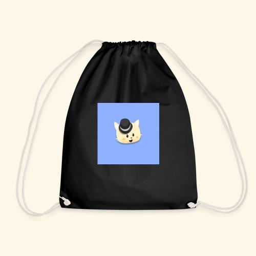 HCP custo 13 - Drawstring Bag